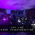 Spy Lab Classroom Transformation