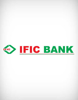 ific bank vector logo, ific bank logo vector, ific bank logo, ific bank, bank logo vector, money logo vector, ific bank logo ai, ific bank logo eps, ific bank logo png, ific bank logo svg