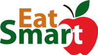 Eat Smart Logo
