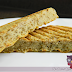 # Pão de Aveia Fácil - Receita DWYS2