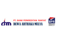 Lowongan Kerja di BPR Dewa Arthaka Mulya - Yogyakarta (Marketing Dana/Funding Officer)