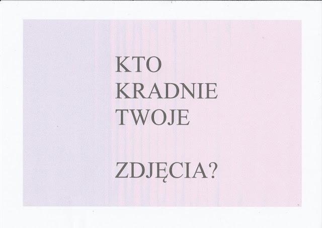 http://dolcevitainmykitchen.blogspot.com/2019/10/kto-kradnie-twoje-zdjecia.html