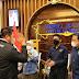 Gubernur Sumsel Pastikan Hadir di Acara Puncak HUT PWI dan HPN di Banyuasin
