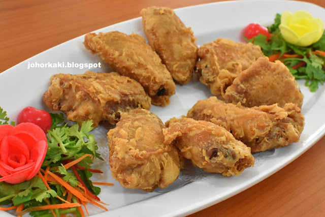 Ju-Feng-Garden-Kitchen-Jurong-East
