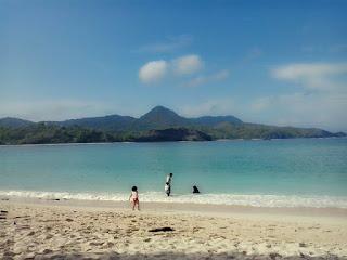 Pantai Maluk 2