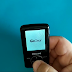 Sökme & Tamir : Philips GoGear 1 GB MP3 Player