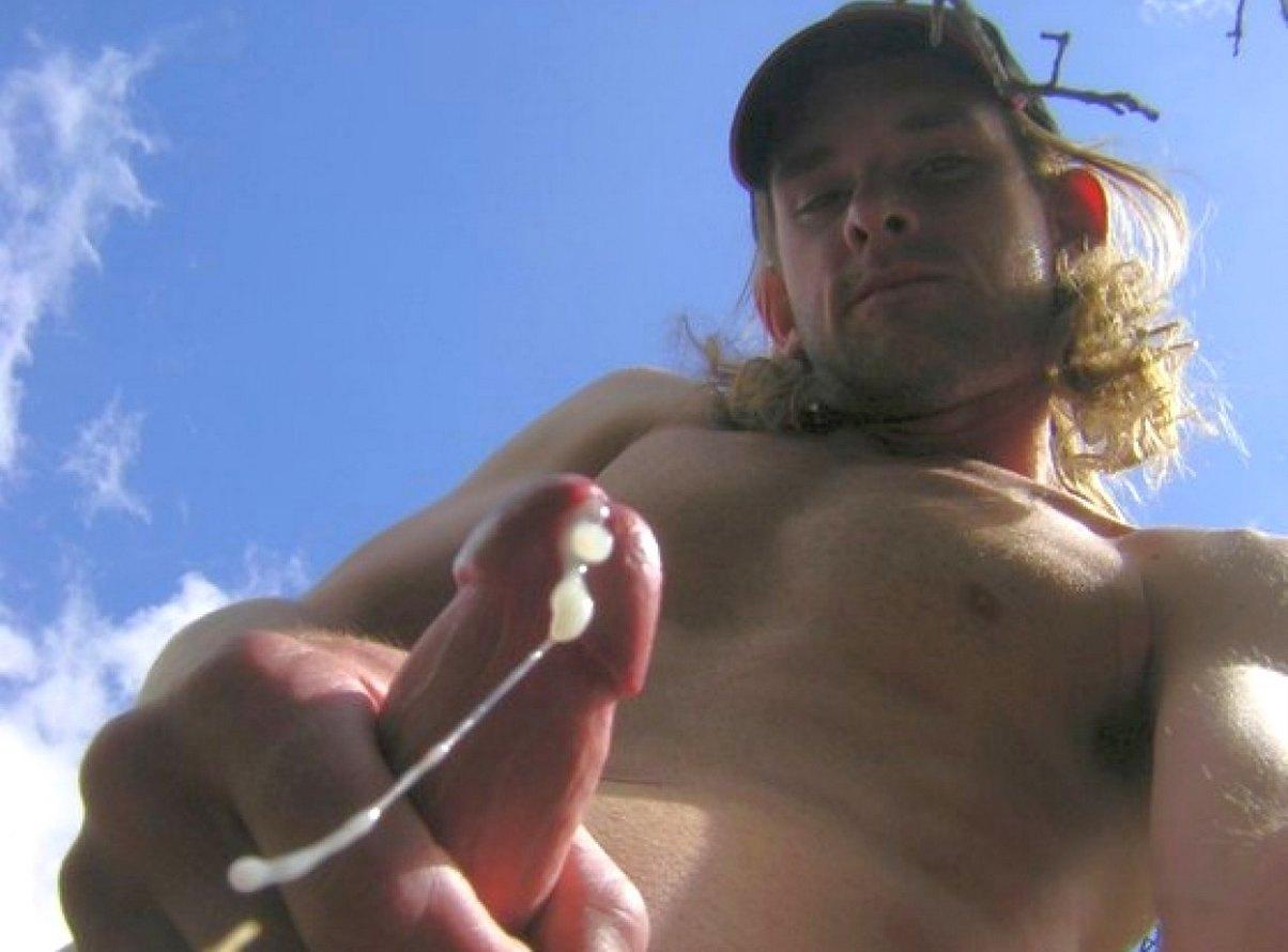 Youre sunbather sydney beaches best