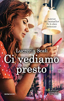 https://www.amazon.it/Ci-vediamo-presto-Lucrezia-Scali-ebook/dp/B07Z492GQ2/ref=sr_1_21?qid=1574530845&refinements=p_n_date%3A510382031%2Cp_n_feature_browse-bin%3A15422327031&rnid=509815031&s=books&sr=1-21