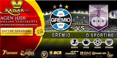 https://agenbolakaisar168.blogspot.com/2018/05/prediksi-bola-gremio-vs-defensor-sporting-24-mei-2018.html