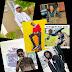 [VIDEO] : Ovizta Feat Bushkiddoh x Maryam Waxeery x Lsvee x Larabeey x Huzzynehwllh x Lil Prince Form Din Soja.