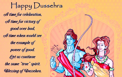 Happy Dussehra Images pics images wallaper