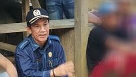 Sudah Level Bahaya, Dewan: Seharusnya Sekokah di Tebo Diliburkan