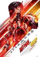 nonton film ant-man and the wasp 2018 sub indo.jpg