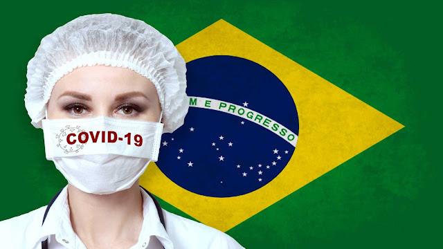 لشخص قادم من ايطاليا : اكتشاف أول اصابة بالسلالة البرازيلية في قصور الساف