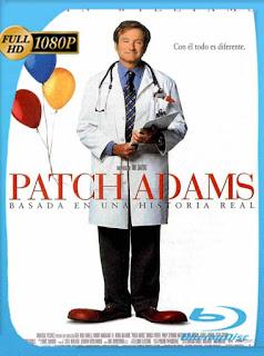 Patch Adams (1998) 1080p HD Latino [GoogleDrive] SilvestreHD