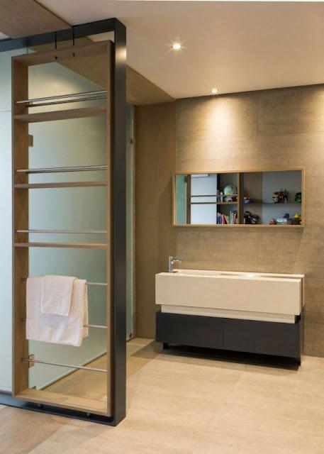 Design Patterns For Bathroom Wall Tiles