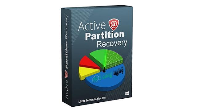 اسطوانة استعادة الملفات المحذوفة , تحميل اسطوانة استعادة الملفات المحذوفة , تنزيل اسطوانة استعادة الملفات المحذوفة, حمل برابط مباشر اسطوانة استعادة الملفات المحذوفة , حمل برابط تورنت اسطوانة استعادة الملفات المحذوفة , Active Partition Recovery Ultimate , اسطوانة Active Partition Recovery Ultimate , تحميل اسطوانة Active Partition Recovery Ultimate , حمل برابط مباشر Active Partition Recovery Ultimate, حمل برابط تورنت Active Partition Recovery Ultimate