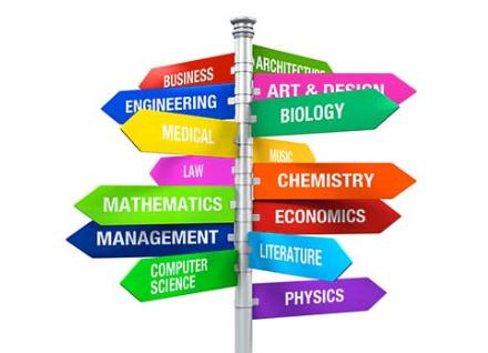 Tidak Ingin Salah Jurusan Kuliah Bukan?  Yuk Simak Tips Memilih Jurusan Kuliah Di Sini