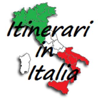 Scegli di fare le tue vacanze in Italia - Scopri gli itinerari su 7 giorni