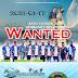 PASYALA WANTED NEW WEDDING LINEUP 2021-01-17
