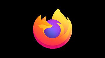 Mozilla Firefox Browser