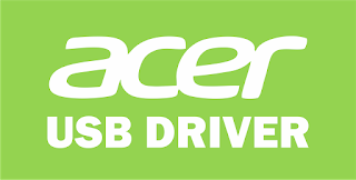 USB Driver Acer