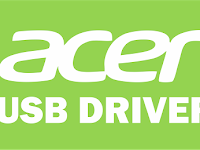 Download USB Driver Acer Z110 - Z500