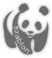Panda Graphics