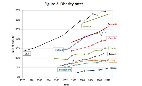 jurnal penyakit obesitas