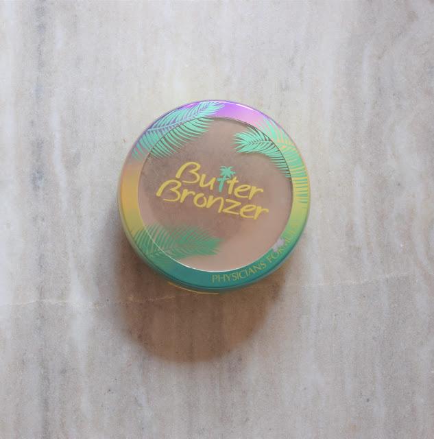Cruelty-Free Beauty Empties