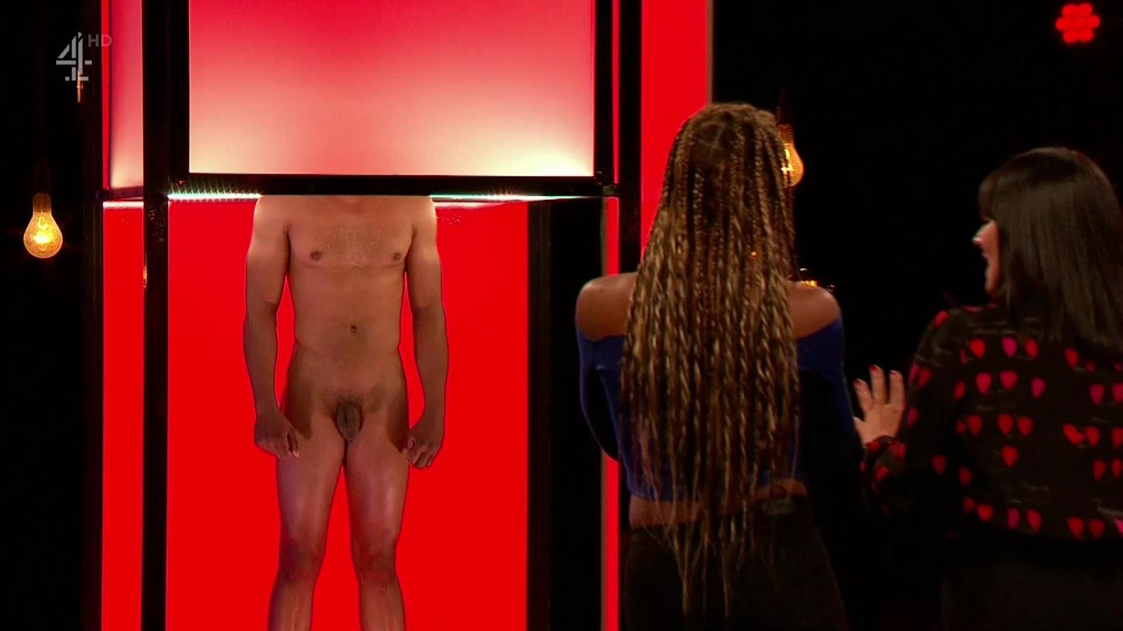 Andrew Biernat Recalls His Favorite Job, Explains Why He Won't Pose Nude