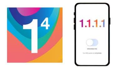 تحميل برنامج ١١١١ vpn للكمبيوتر وللايفون مجانا برابط مباشر2020 لفك الحظرعن المواقع المحجوبة