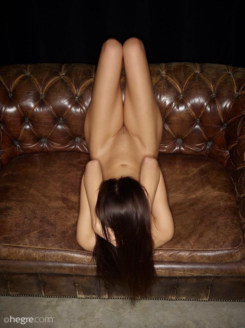 [Hegre-Art] Nicolette - Hot Nudes