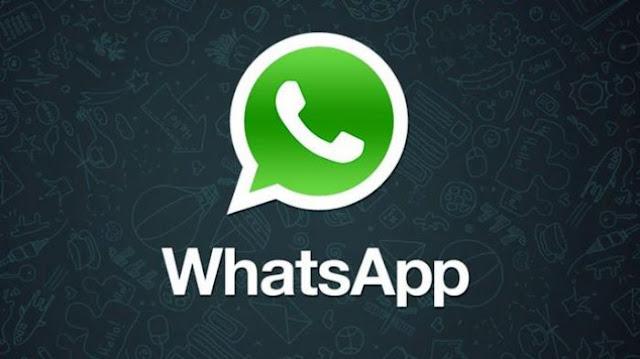 Ini Cara Agar WhatsApp Tidak Terlihat Mengetik saat Chatting