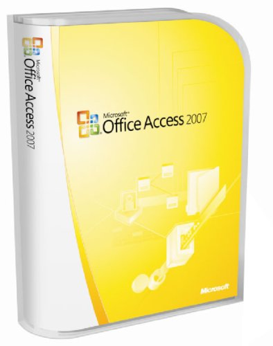 Microsoft Office 2007 Powerpoint Portable Free Download - techsoftmore