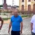 Claudinho da Geladeira: O altinense de Taquara que tornou-se Prefeito de Rio Grande da Serra/ SP