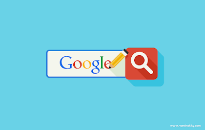Remove Article URLs from Google Index