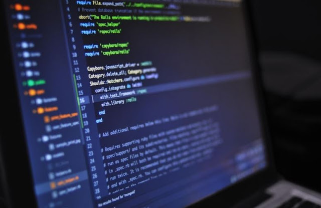 things software engineers should know