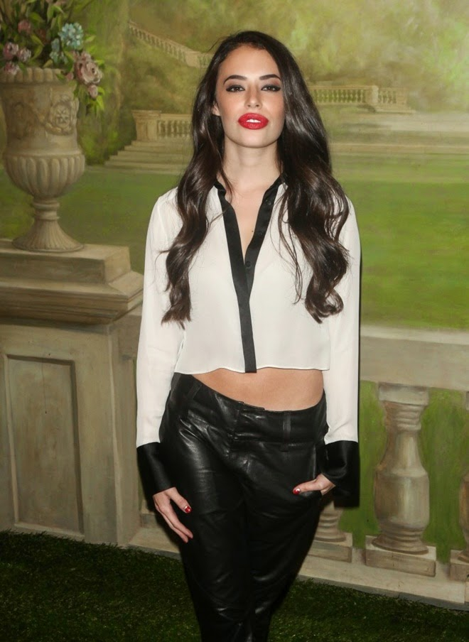 Blog de las Celebridades !: Demi Lovato prioriza su