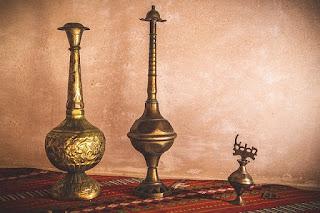 Pengertian Ad-Dalalah, Al-Wurud, Al-Wurud Al –Hadits, Al-Wurud Al-Qur'an, Dalil, Dalil Dzanni, Dalil Qath'i, Dha'if,  Dzanni.