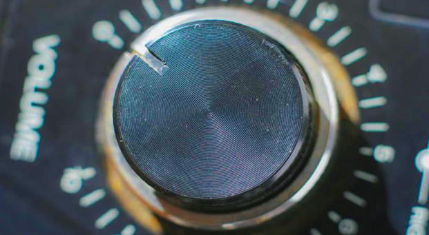 تحميل برنامج Video Volume Booster لرفع الصوت داخل الفيديوهات 2018 برابط مباشر