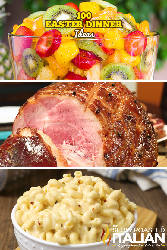 https://www.theslowroasteditalian.com/2020/04/easter-dinner-ideas.html