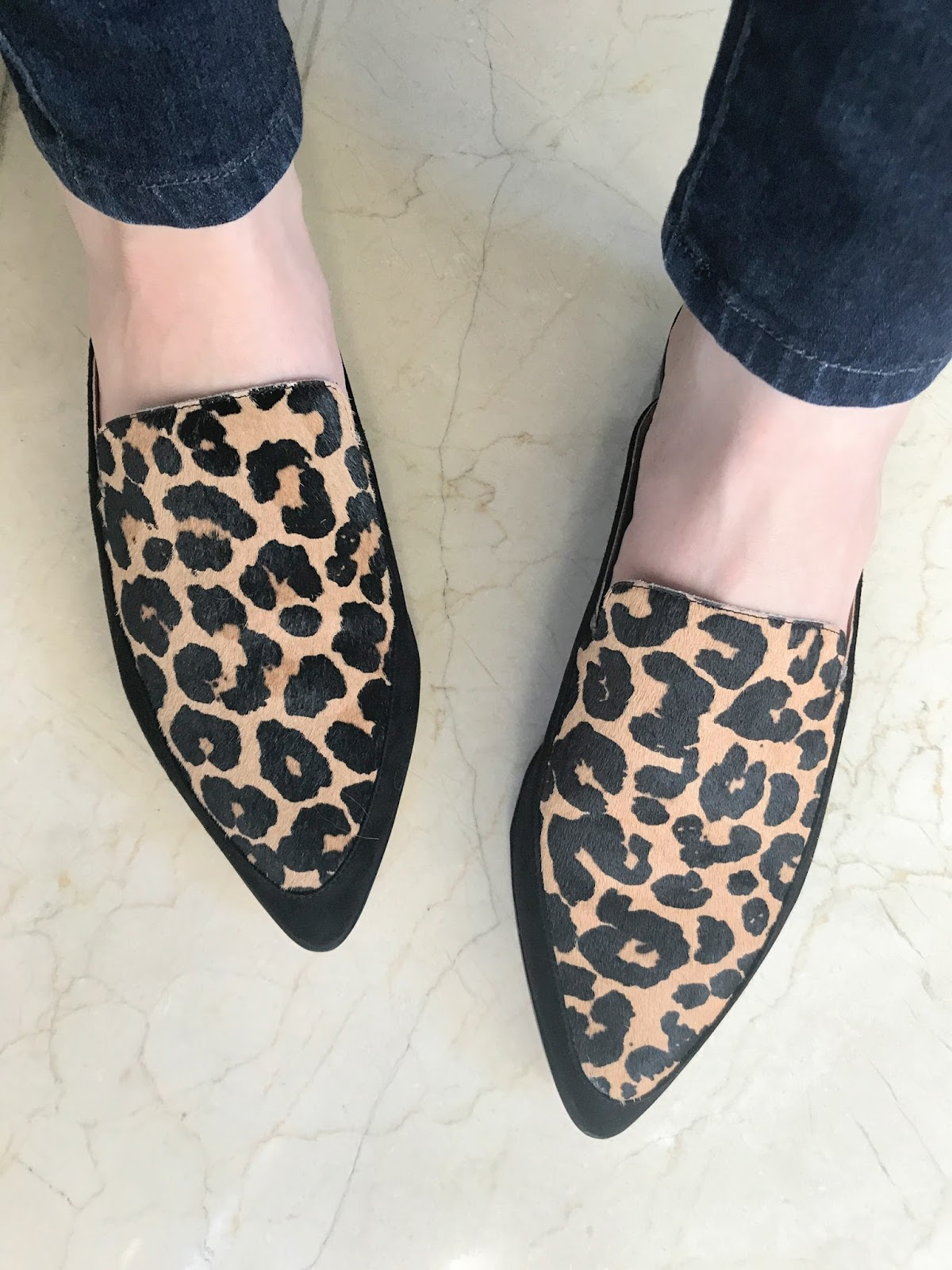 nordstrom-anniverary-sale-halogen-leopard-mules