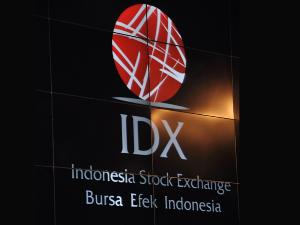 http://rekrutkerja.blogspot.com/2012/03/indonesia-stock-exchange-idx-vacancies.html