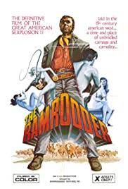 The Ramrodder 1969 Watch Online
