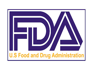 Business Ethics Case Analyses Sanofi Lemtrada Drug 2013