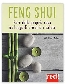 feng shui-libro