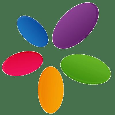 برنامج محاكي الأندرويد Memu 2020 لتشغيل التطبيقات وألعاب الأندرويد على الكمبيوتر