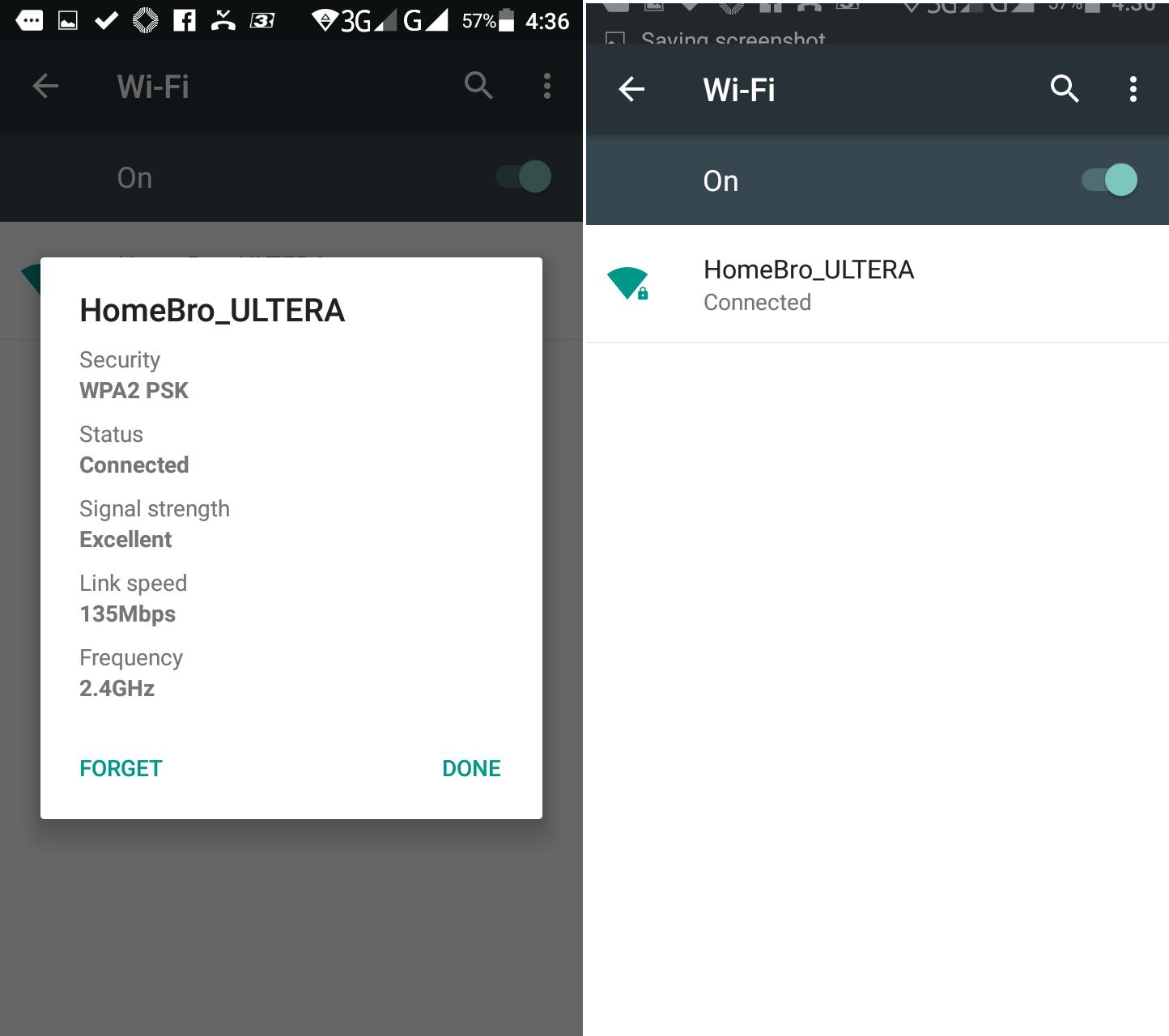 Huawei E177 - Download Free Usb Modem Software Files