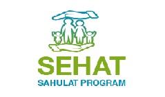 Ministry of Health Services Sehat Sahulat Program SSP Latest Jobs 2021